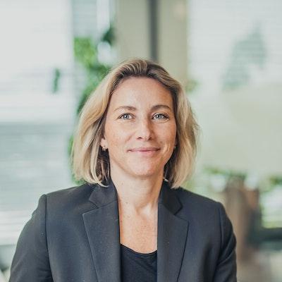 Johanna Nordberg Aas